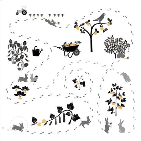 http://www.emilievast.com/emiliespace/image-7.jpg